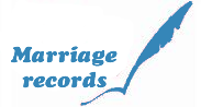 Search NSW marriage records (NSW Births Deaths Marriages website