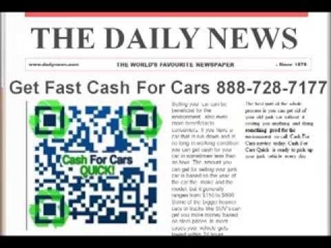 Cash For Cars Without Title San Antonio Tx 210 209 8449 Sell Used Car No Sell Used Car Car Buyer Sell Car