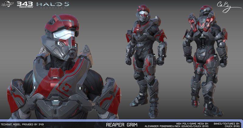 File:H5G Reaper Grim 3d model.jpg
