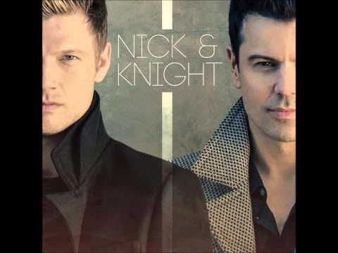 ▷ Nick and Knight - Just the two of us - YouTube | Jordan Knight