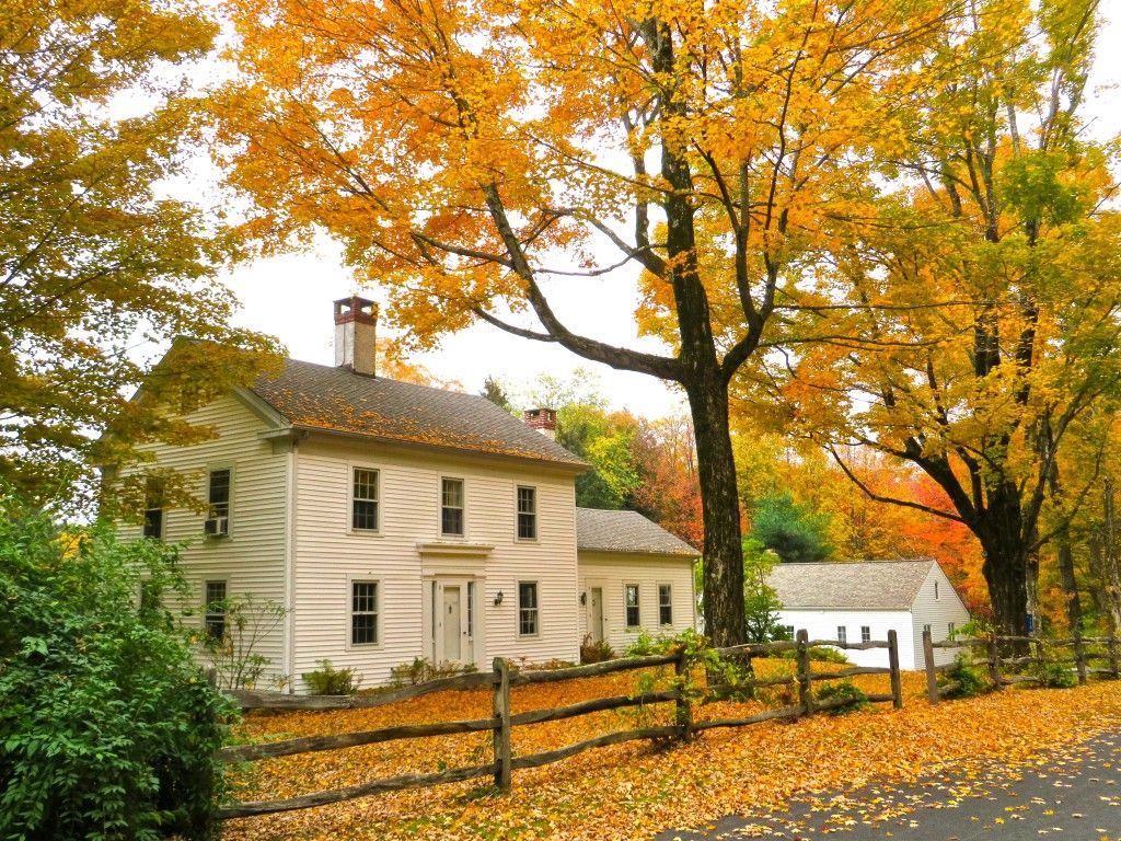 Historic+house+and+cottage+on+18+acres+located+in+the+foothills+of+ ...