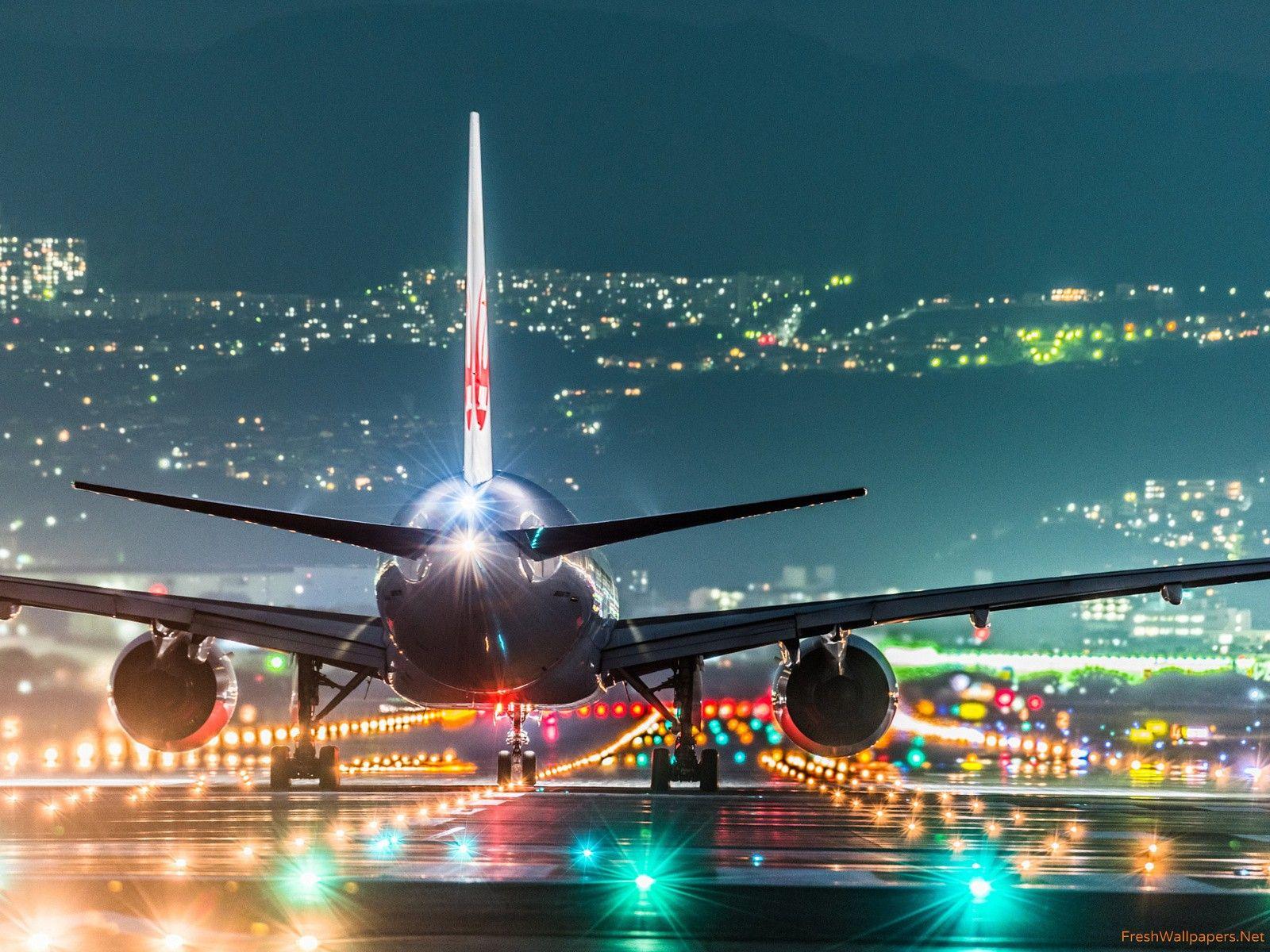 Photography Airplane Photography Plane Photography Aircraft