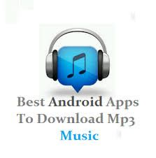 best free music downloader app for android