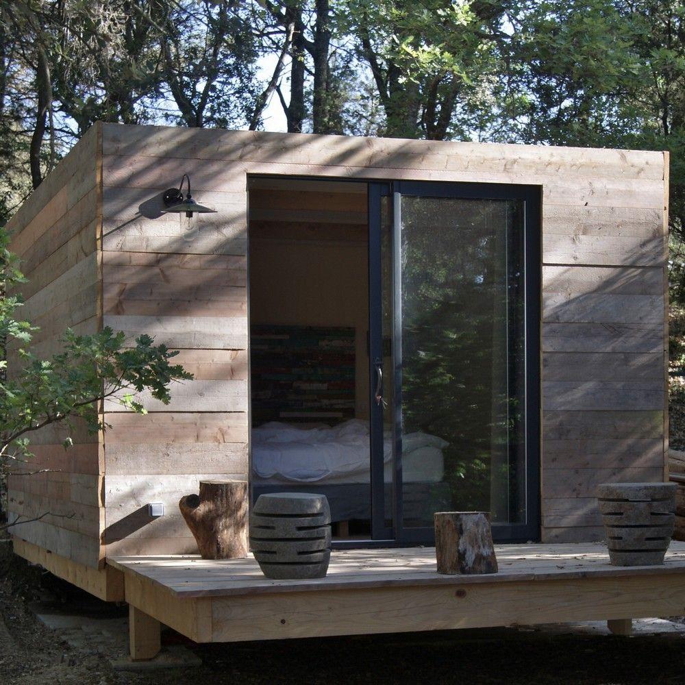 maison en algeco awesome maison en algeco with maison en algeco free moderne tbm services. Black Bedroom Furniture Sets. Home Design Ideas