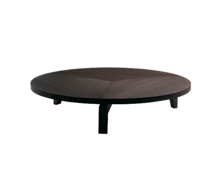 Artu. Coffee table, Ottoman coffee table