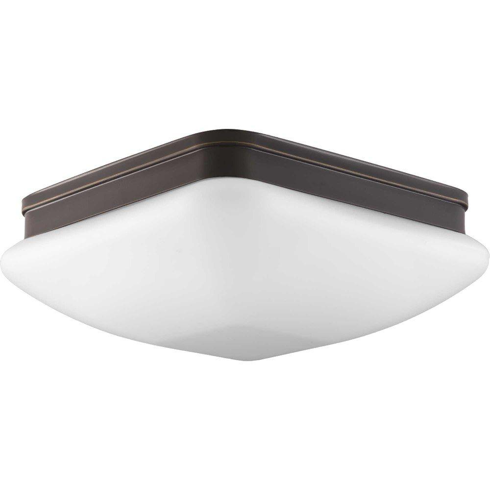 Ceiling Light Modern Flush Mount Ceiling Lamp Dimmable Led Kitchen