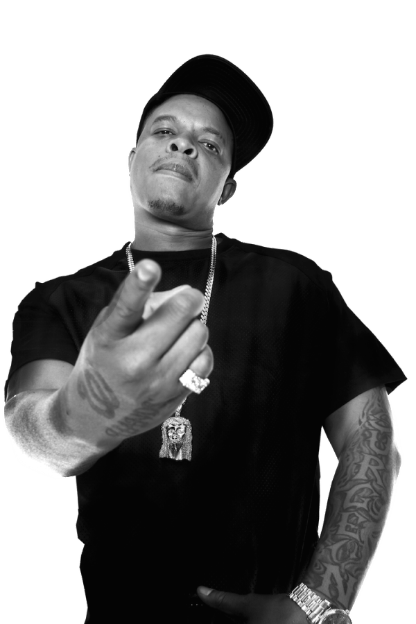 Dr Dre S Son Curtis Young If People Don T Respect You What S Money Curtisyoung Hip Hop Music Compton Movie Young