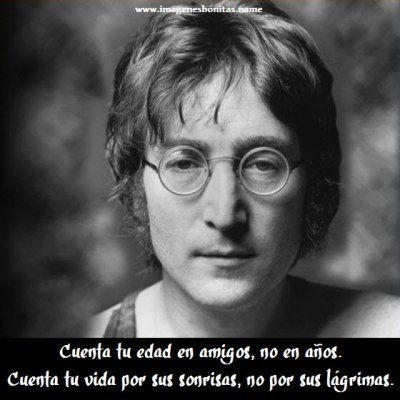 john lennon слушатьjohn lennon imagine, john lennon imagine текст, john lennon woman, john lennon imagine chords, john lennon stand by me, john lennon quotes, john lennon god, john lennon mother, john lennon imagine ноты, john lennon imagine mp3, john lennon imagine аккорды, john lennon biography, john lennon love, john lennon oh my love, john lennon скачать, john lennon working class hero, john lennon mind games, john lennon wiki, john lennon airport, john lennon слушать