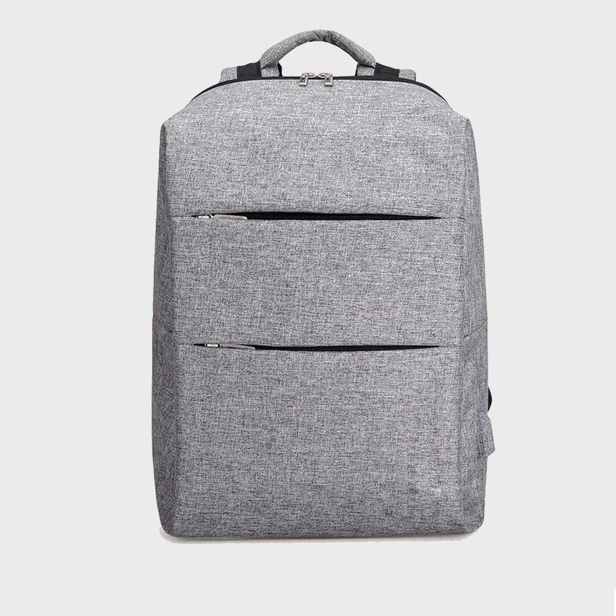 Modernist EX Series 2017 Water Resistant Backpack with USB Charging ...