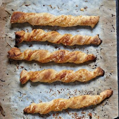 Mark sergeants gruyere and paprika pastry straws recipe mark sergeants gruyere and paprika pastry straws recipe pinterest easy christmas canapes and recipes forumfinder Gallery