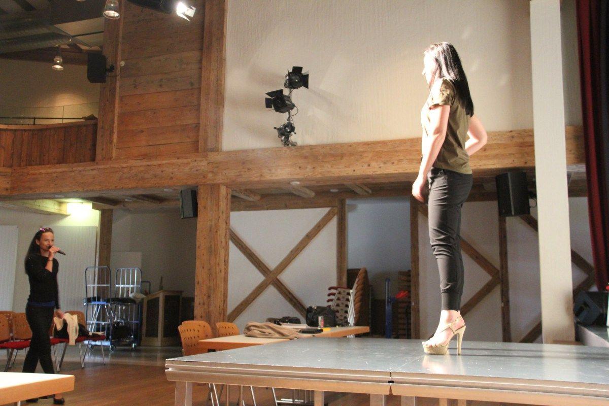 Nie mehr Schmerzen trotz High-Heels  - 6 Tipps vom High-Heel-Profi