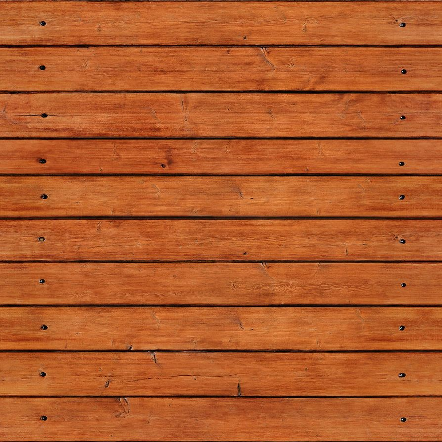 Tileable Wood Texture 02 By Ftourini On Deviantart Wood Plank Texture Wood Texture Seamless Wood Texture