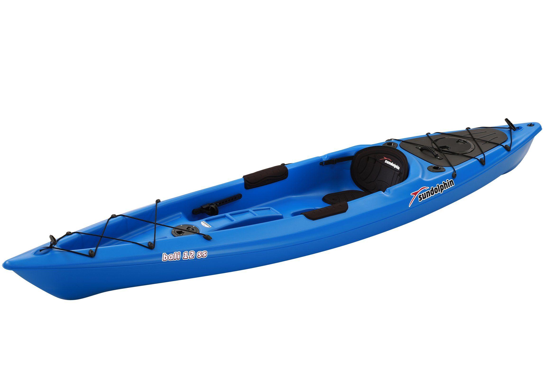 Robot Check Sit On Kayak Sit In Fishing Kayak Best Fishing Kayak