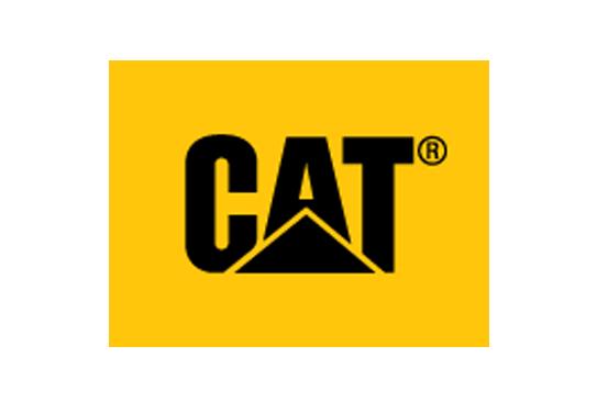 Cat phones: Rugged Phones   Logos, Clip art, Caterpillar