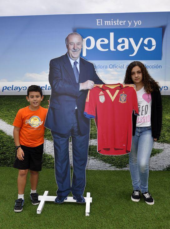 """Mallorca """"Espacio España"""""""