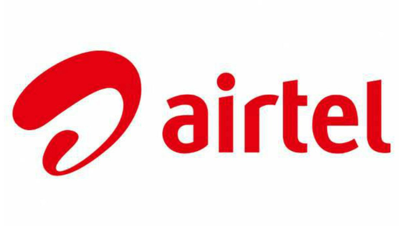 Airtel May Soon Offer One Airtel Bundles That Offer Mobile Dth Broadband And Landline Services Report In 2020 New Names How To Plan Broadband