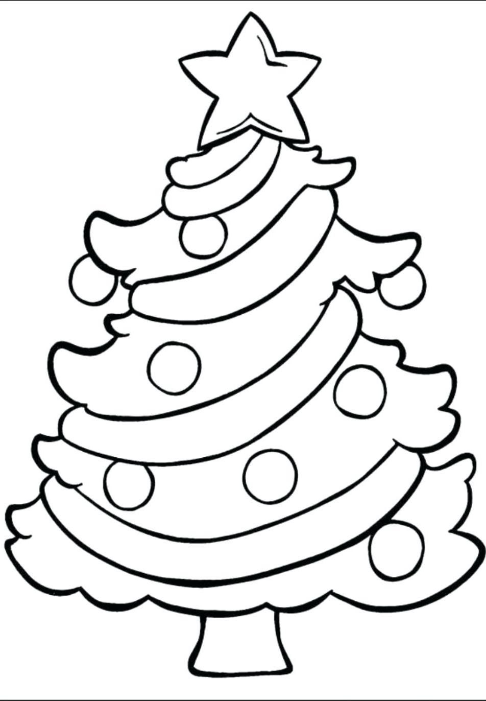 creative christmas drawing ideas for kids christmas drawing chris printable christmas coloring pages christmas tree coloring page free christmas coloring pages printable christmas coloring pages