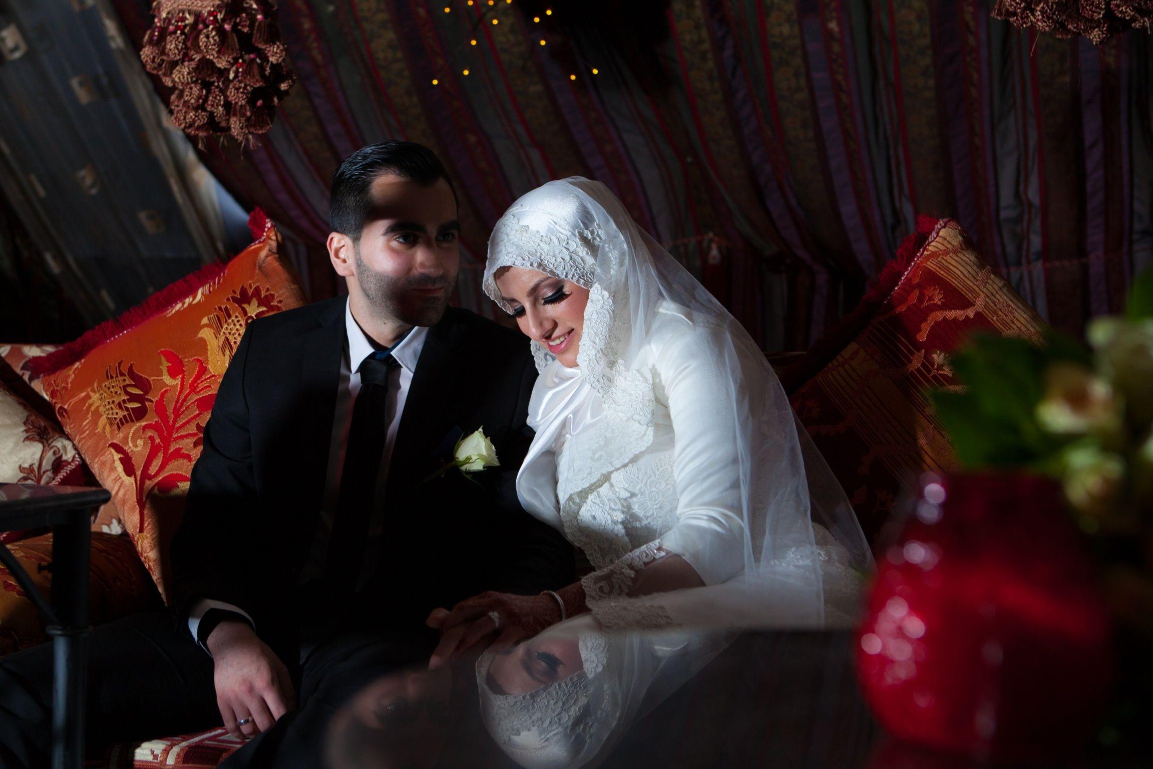 Smile #dugunfotografcisi #dugunfotograflari #izmirhilton #izmirdugunfotografcisi #dugunhikayesi #dugunhikayeleri #unutulmazhikayeler #weddingphotographer #wedding #izmir #istanbul #amsterdam