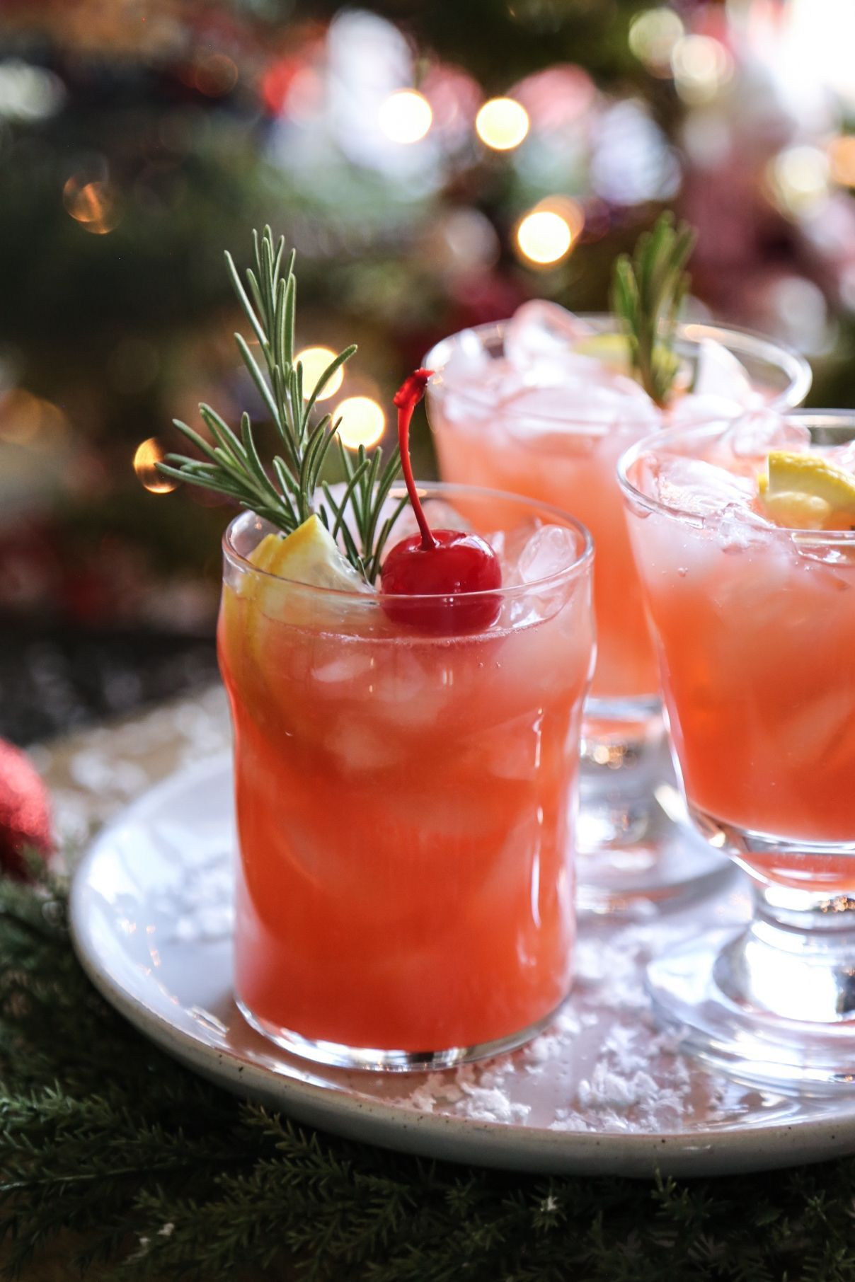 Christmas Morning Punch - Climbing Grier Mountain #christmasmorningpunch Christmas Morning Punch #christmasmorningpunch Christmas Morning Punch - Climbing Grier Mountain #christmasmorningpunch Christmas Morning Punch #christmasmorningpunch