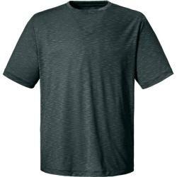 Schöffel Herren T-Shirt Manila1, Größe 58 in col. 0698, Größe 58 in col. 0698 Schöffel
