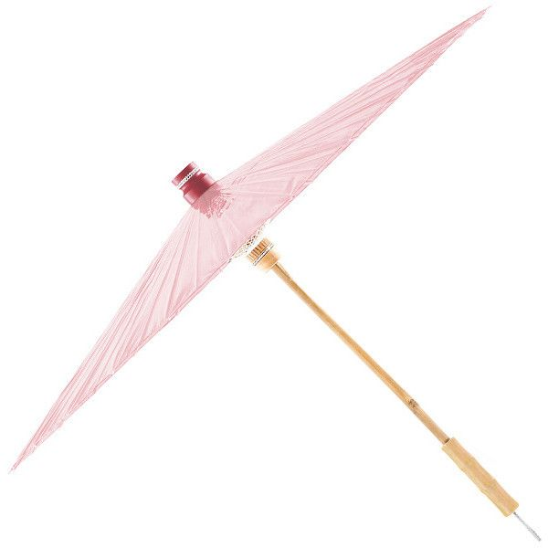 Brelli Bling Umbrella ($115) ❤ liked on Polyvore featuring accessories, umbrellas, parasol, umbrella, brelli, bamboo umbrella, wind resistant umbrella and brelli umbrella