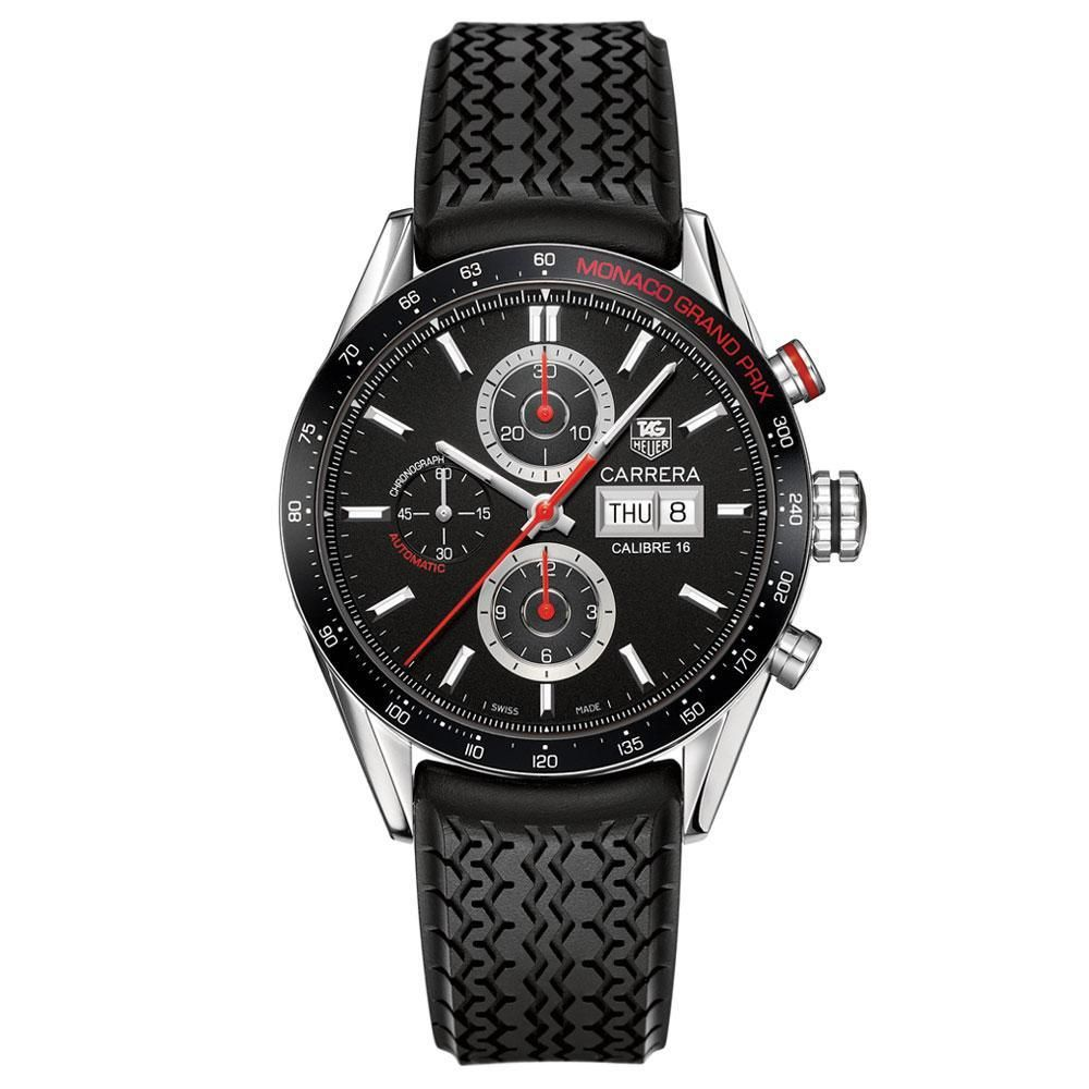 Men 39 s fashion babes board tag heuer tag heuer carrera calibre discount watches for Tag heuer discount