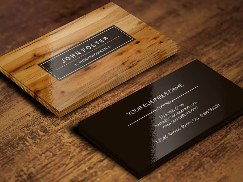 elegant and traditional business cards - Google Search | Graphic ...