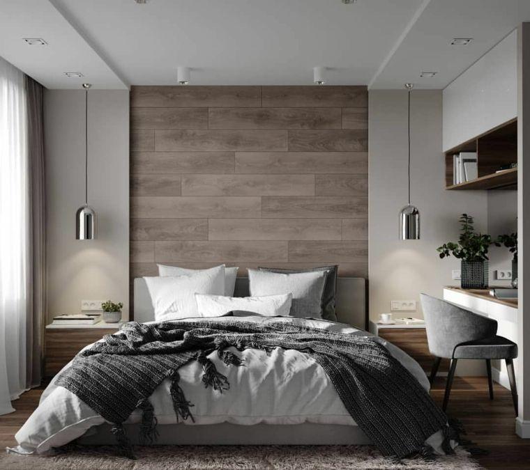 47++ Moderno luci camera da letto trends