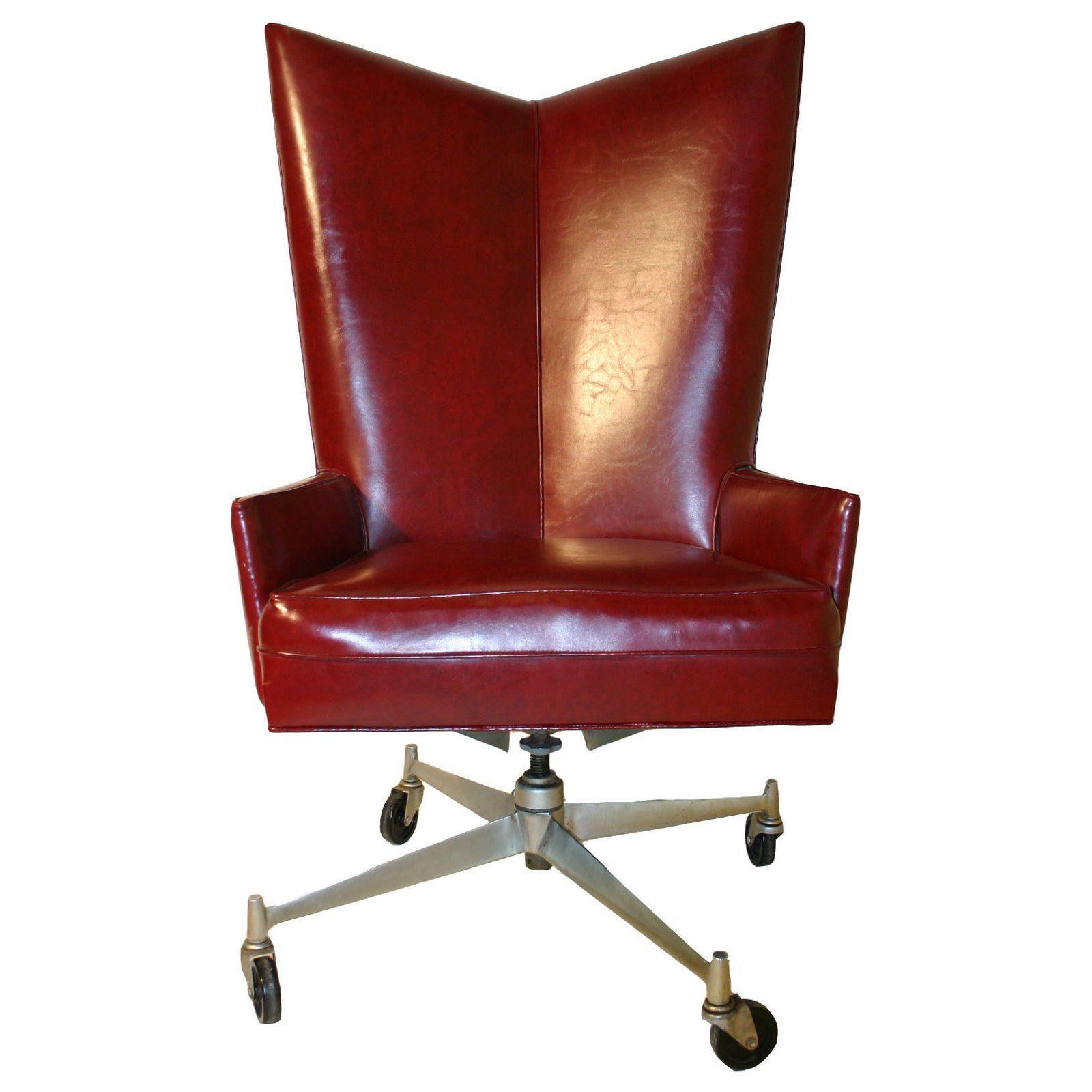 asda Bürostuhl | BüroMöbel | Pinterest | Bürostühle und Büromöbel
