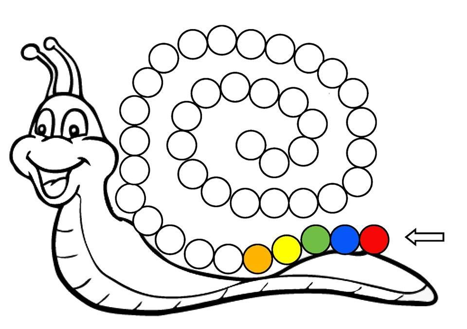 Logical Sequences for Children to Improve Logical Thinking