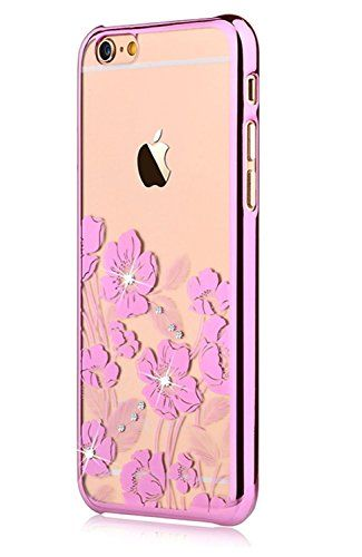 Devia iPhone 6s Plus Case 256cf79f7