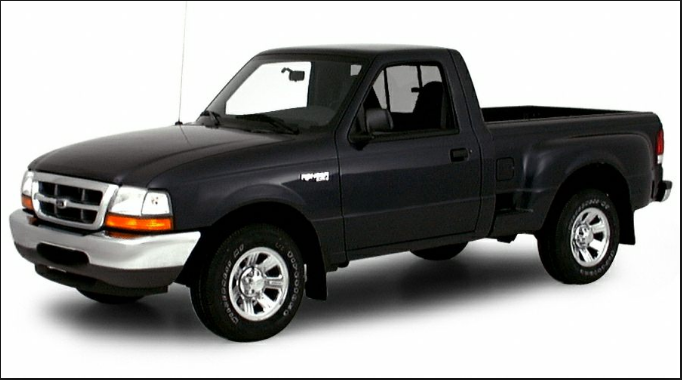 2000 Ford Ranger Owners Manual Ford S Ranger Delivers Excellent Managing A Clean Drive And A Secure Cab Irrespective Of Toned Levels Strength Vegetation