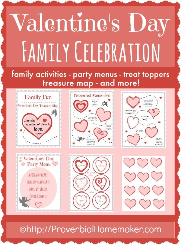 Valentine Menus. low-carb recipe love six low-carb dinner menus ...