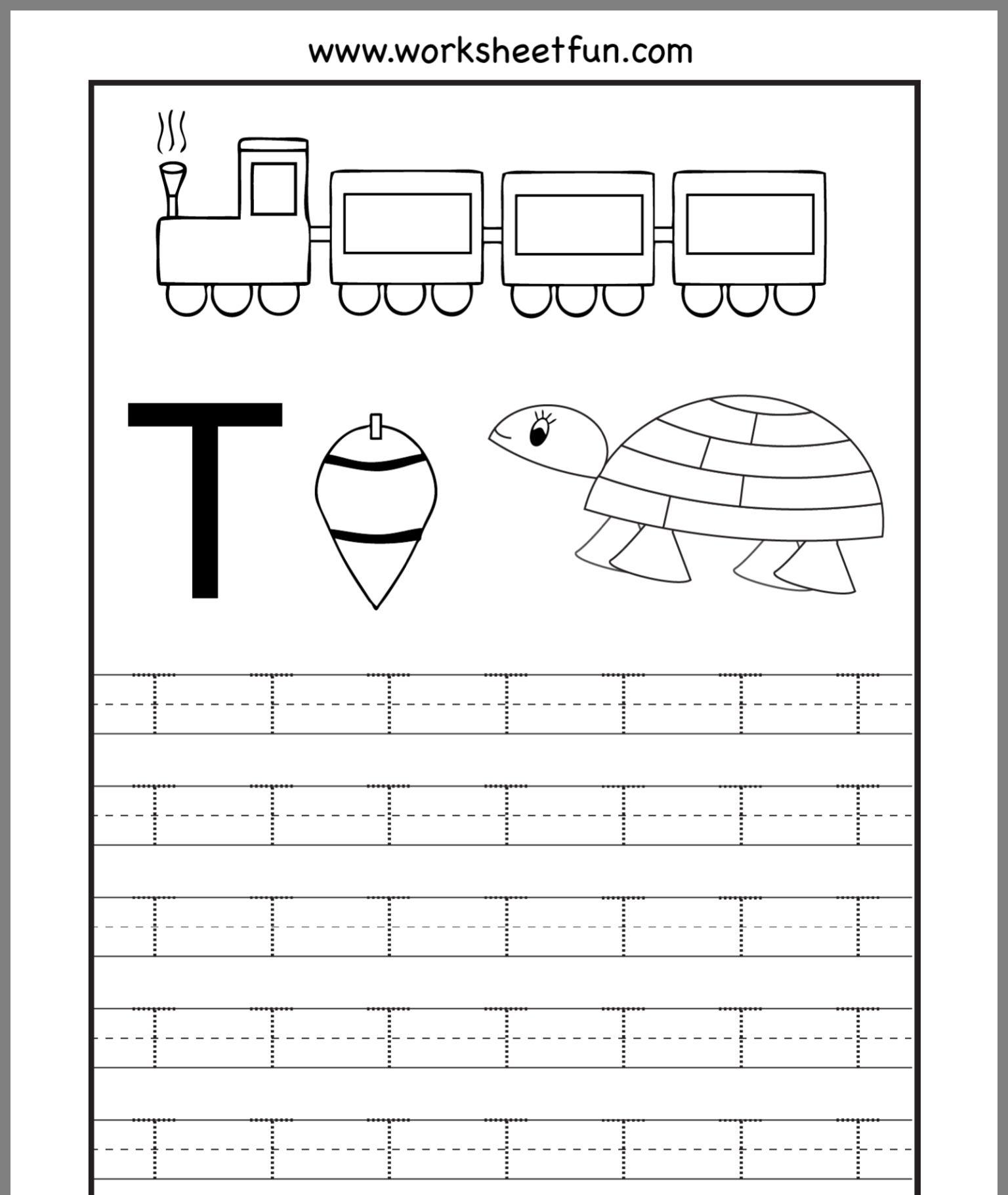 Pin By Molly Hurd Beach On Bella Homework Learning Worksheets Alphabet Worksheets Preschool Kindergarten Worksheets [ 1822 x 1536 Pixel ]