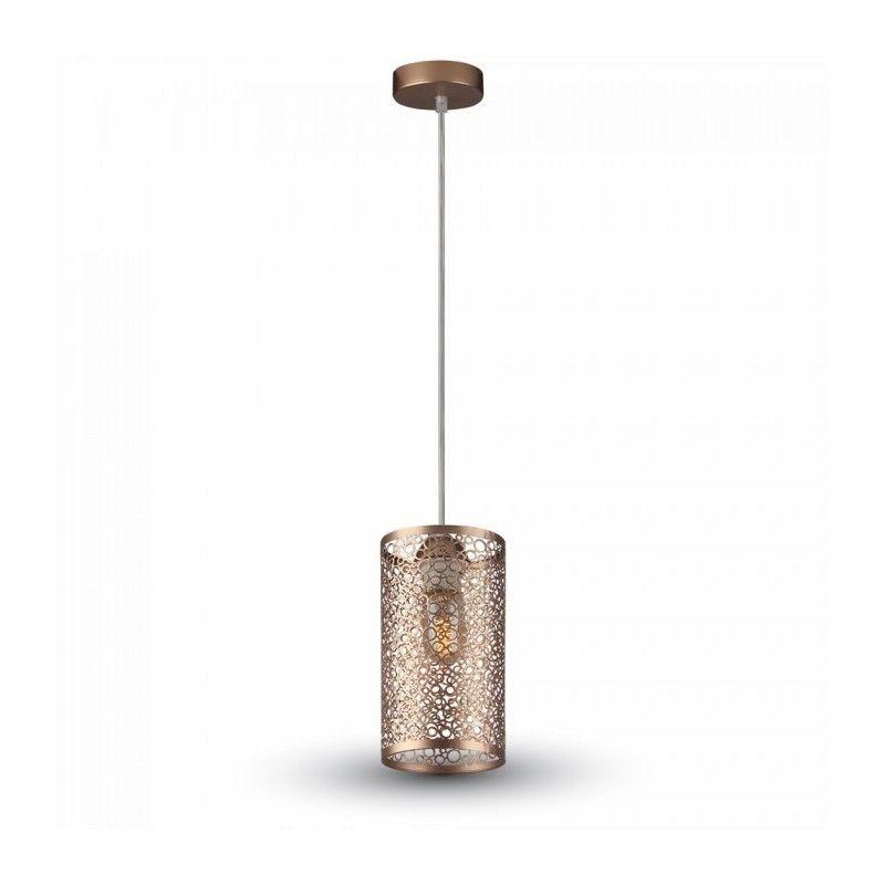 NYHED NYHED NYHED !  Er du til super smarte designer pendel lamper ?  Vi har udvidet kraftigt i vores sortiment i alt fra have, væg og pendel lamper som du kan se her: http://mrperfect.dk/19227-pendel-lamper  Lige nu kan du spare 30% på alle vores lamper, besøg os og gør et godt køb i dag !