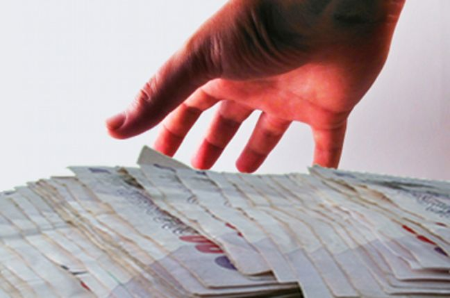 Instant payday loans no paperwork in south africa image 8