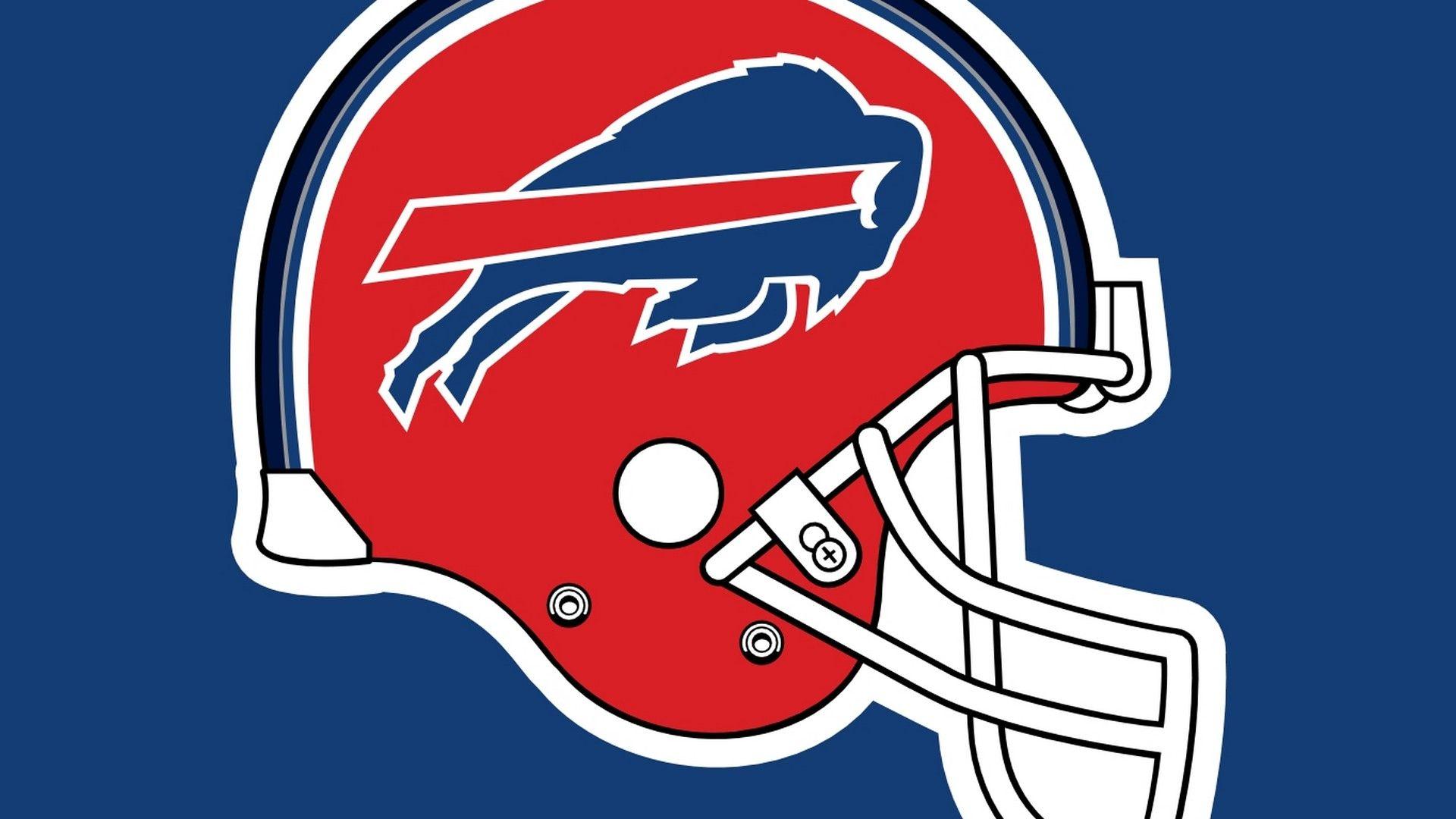 HD Desktop Wallpaper Buffalo Bills NFL Nfl buffalo bills