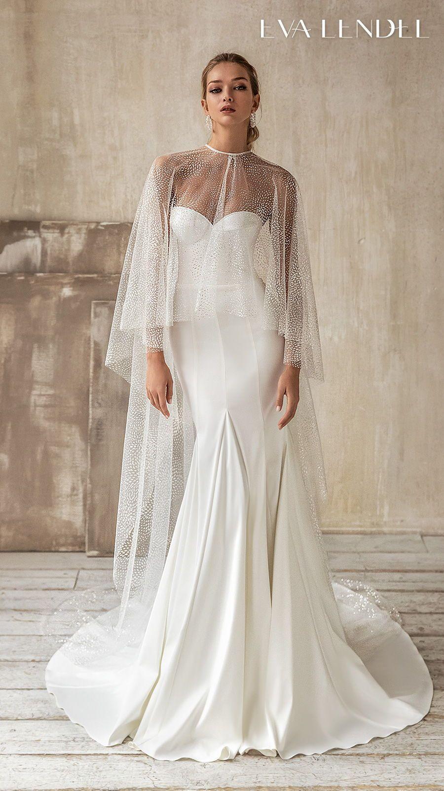 19 dress Wedding casamento ideas