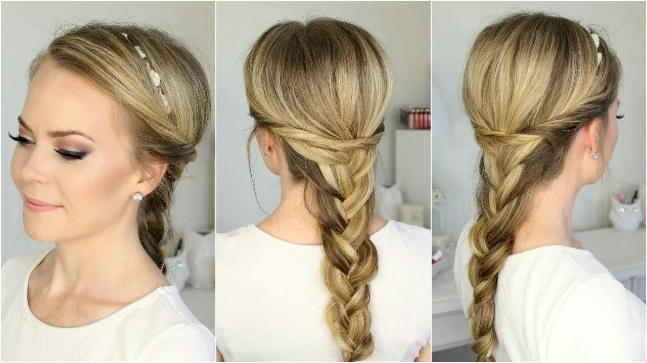Pin by sasha valdez on spring hairstyles pinterest spring hairstyles