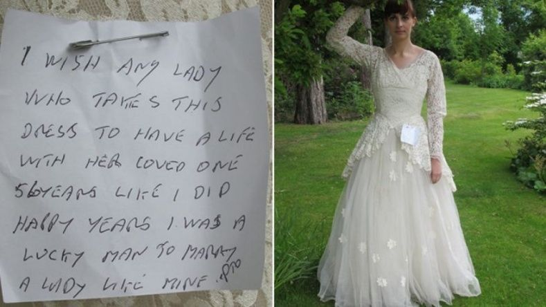 Wedding Gown Donations | Dresses and Gowns Ideas | Pinterest | Gowns