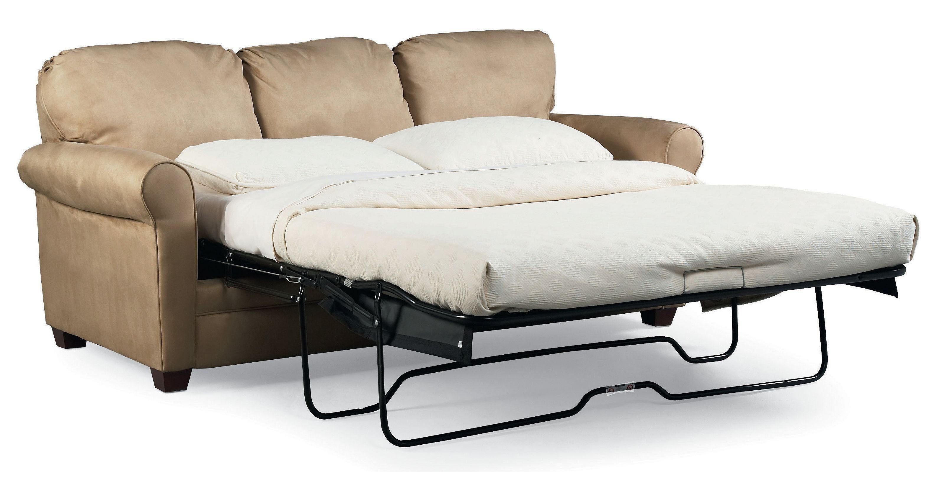 Más de 25 ideas increbles sobre Queen size sleeper sofa en