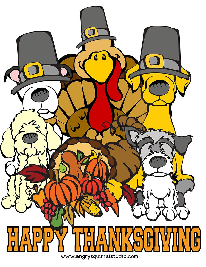 Happy Turkey Day! Here is a of fun coloring pages to enjoy with ...