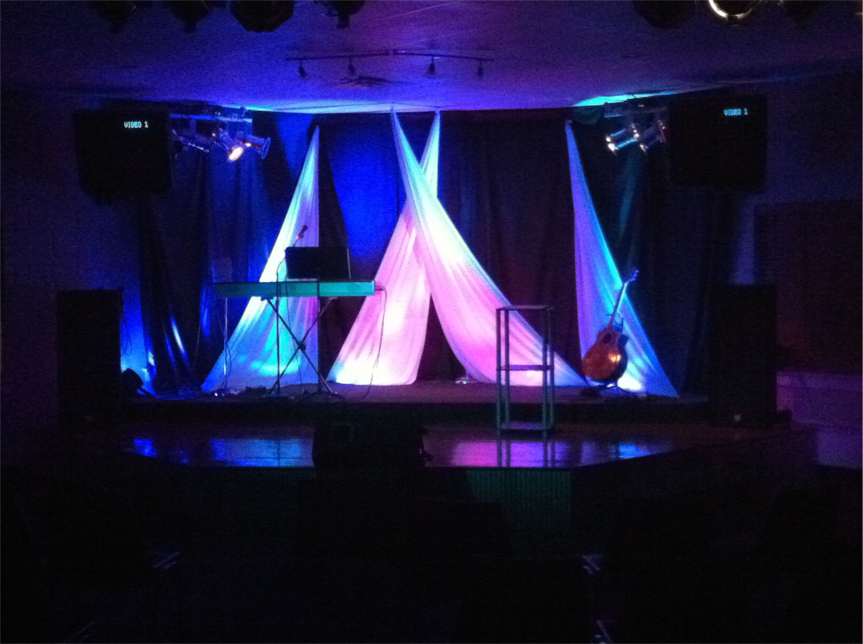 Related image | Stage Design | Pinterest | Stage design, Stage and ...