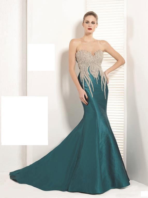 Ozel Gunlere Balik Abiye Elbise Modelleri Aksamustu Giysileri Aksam Elbiseleri Elbise Modelleri