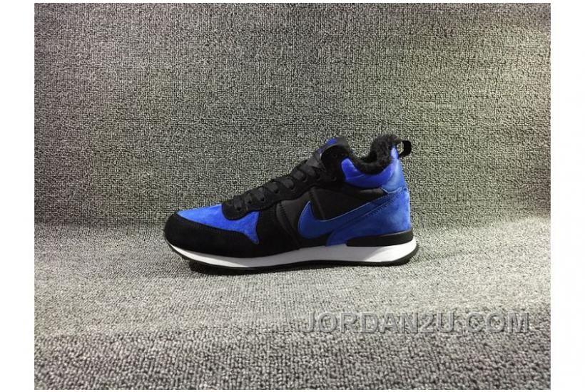 low priced 23449 9406e Nike WMNS Internationalist JCRD Foot District KDfrw, Price 84.00 - New  Air Jordan Shoes 2016