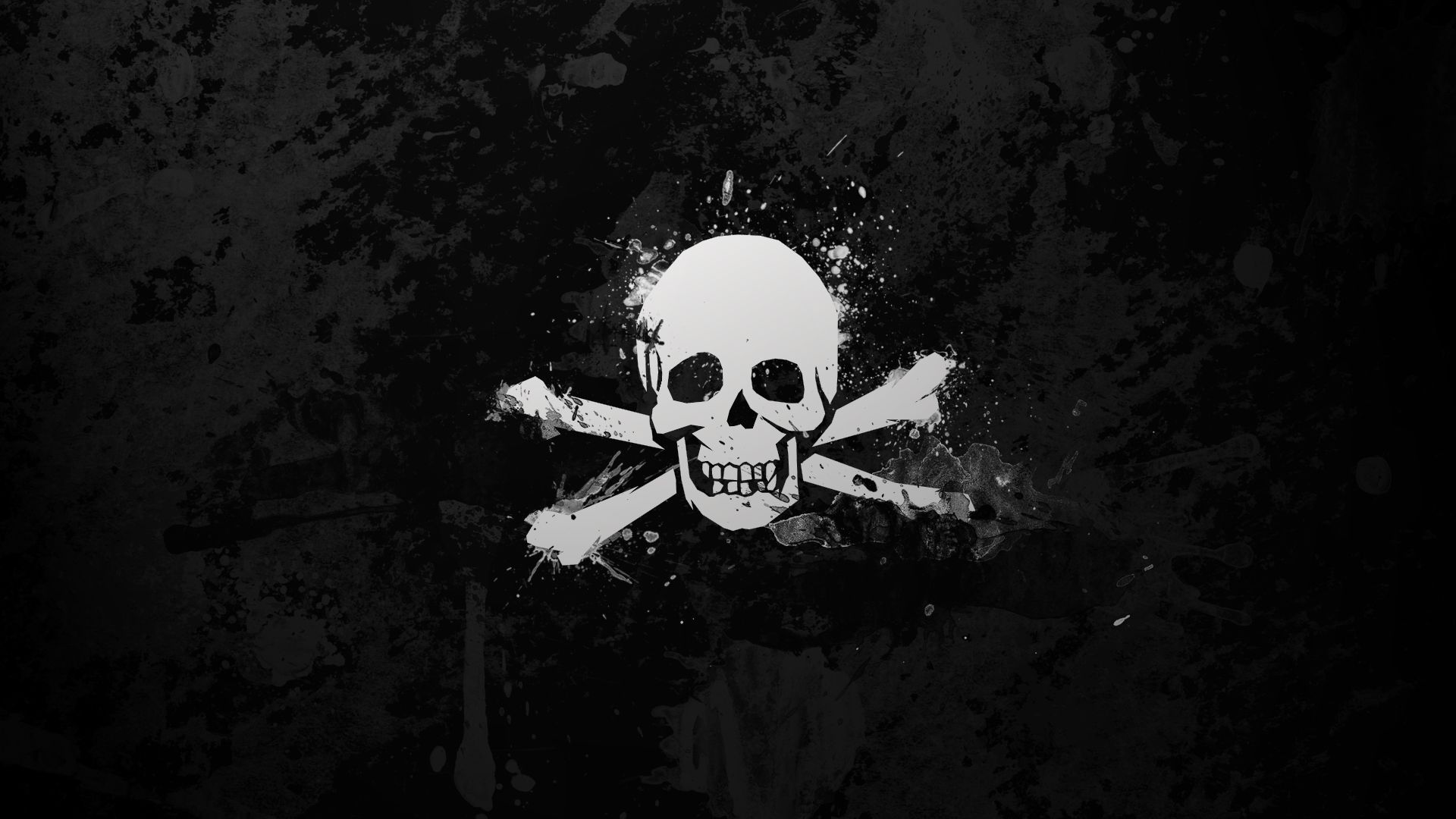 cool black and white backgrounds wallpaper pinterest