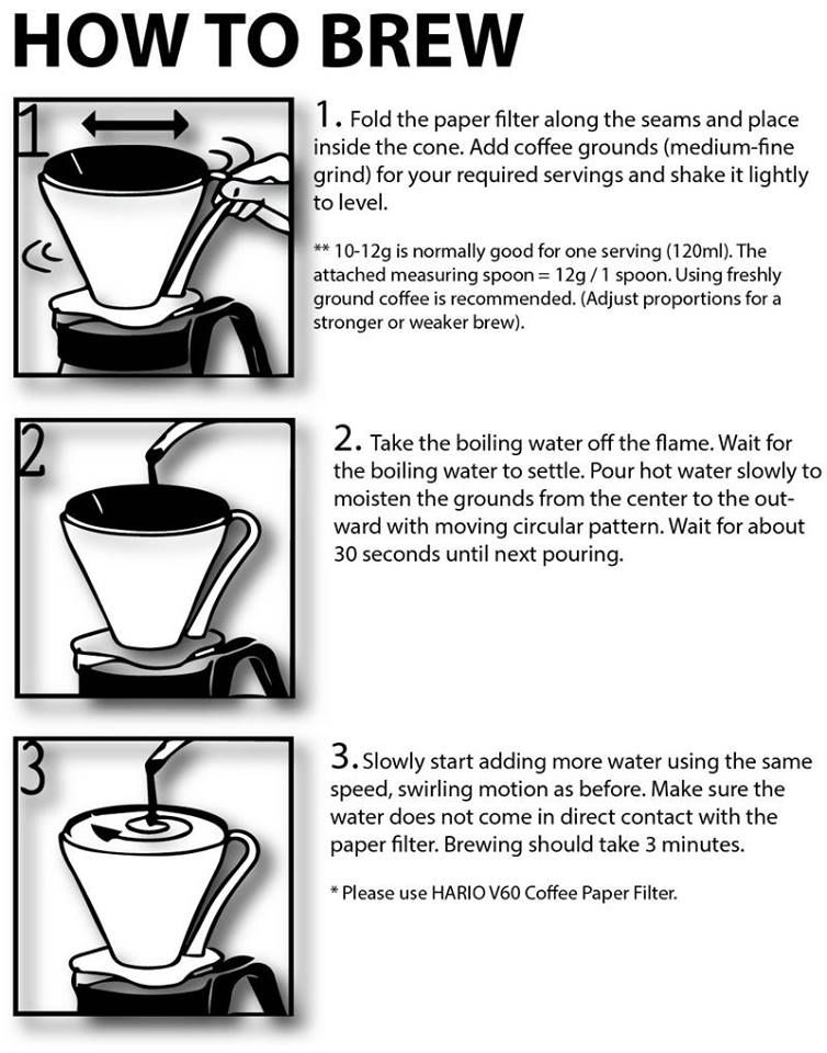 káva coffee kaffe kavovar Coffee klatch, Coffee love