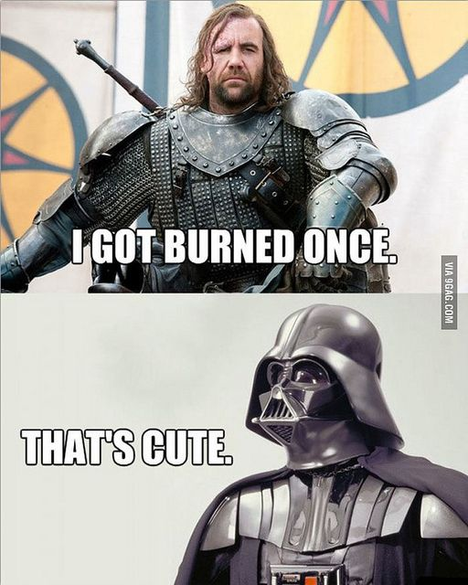 20 Memes Only Star Wars Fans Will Understand Star Wars Memes Star Wars Humor Star Wars Quotes