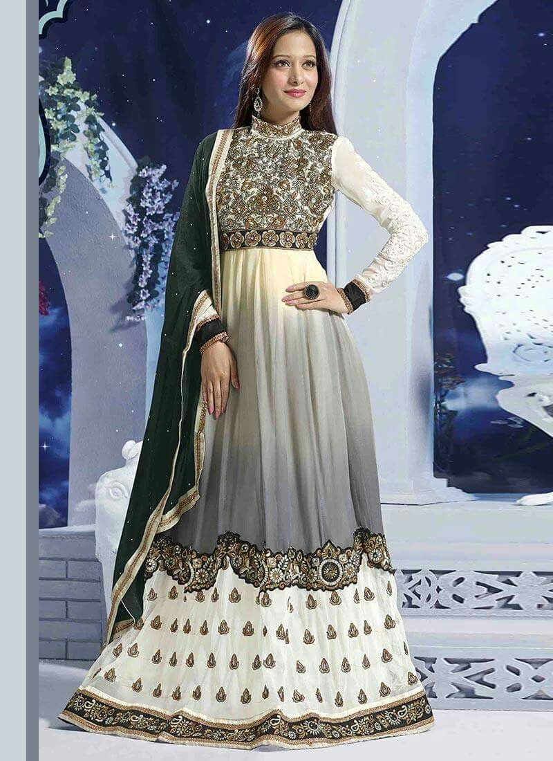 Pin by donna holbrook on traditional wear pinterest traditional