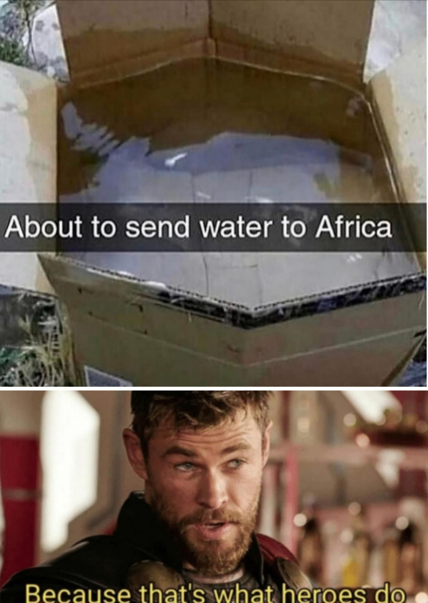 Saving The World Funny Gifs And Memes Animegifs Freshgifs Funnygifs Newgifs Topgifs Gif Funny Gif Funny Relatable Memes Best Funny Videos
